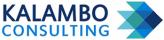 Kalambo Consulting (Kalambo, CPA)